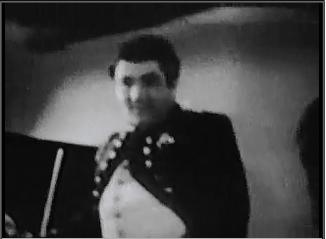 1966 USA - Napoleon XIV