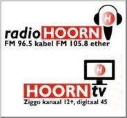 Radio Hoorn | Hoorn TV